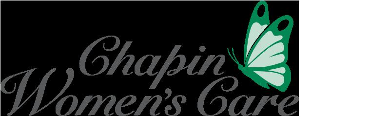 Chapin Women's Care