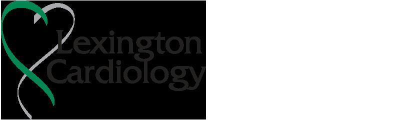 Lexington Cardiology