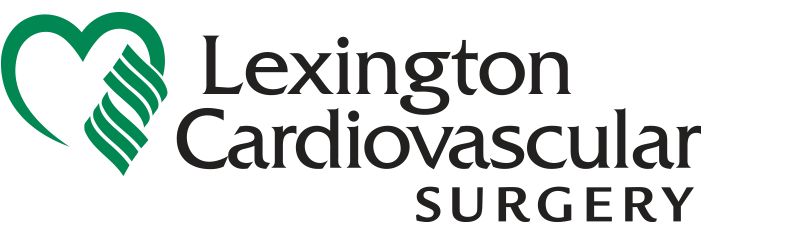 Lexington Cardiovascular Surgery