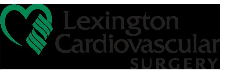 Lexington Cardiovascular Surgery