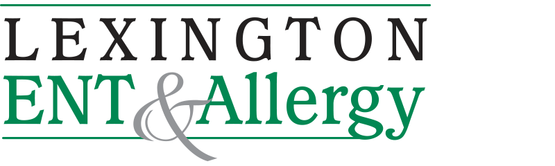 Lexington ENT & Allergy