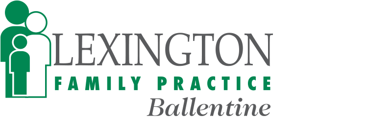 Lexington Family Practice Ballentine