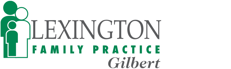 Lexington Family Practice Gilbert