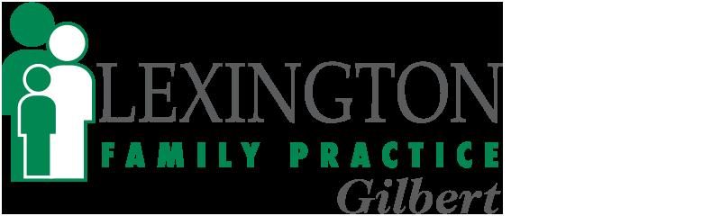 Lexington Family Practice Gilbert
