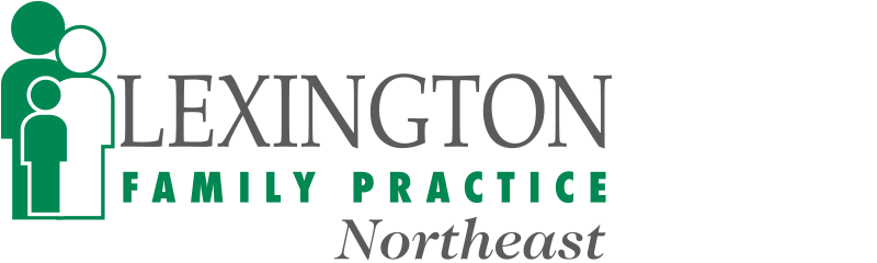 Lexington Family Practice Northeast