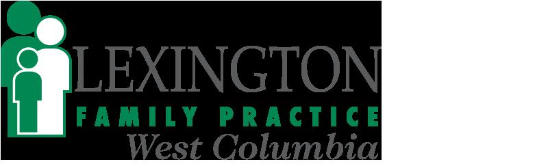 Lexington Family Practice West Columbia