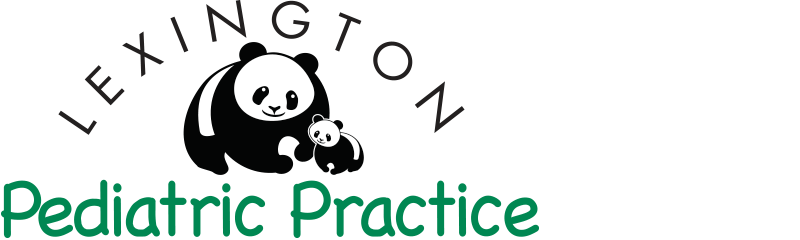 Lexington Pediatric Practice