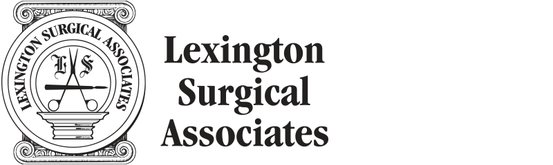 Lexington Surgical Associates