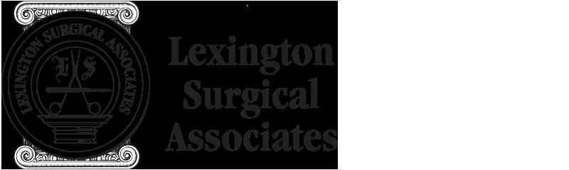 Lexington Surgical Associates