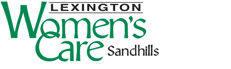 Lexington Women's Care Sandhills