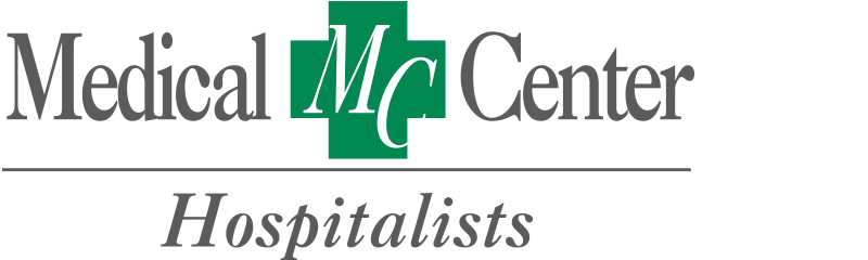 Medical Center Hospitalists