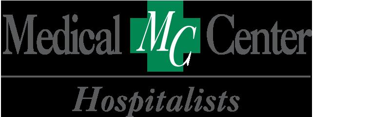 Medical Center Hospitalists