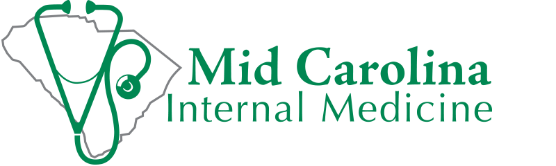 Mid Carolina Internal Medicine