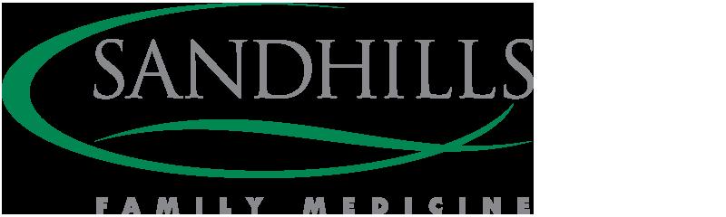 Sandhills Family Medicine