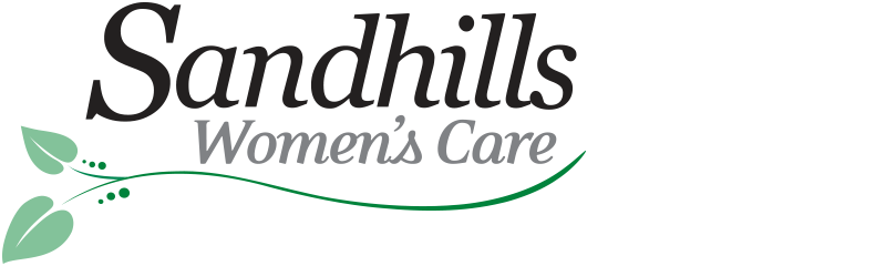 Sandhills Women's Care