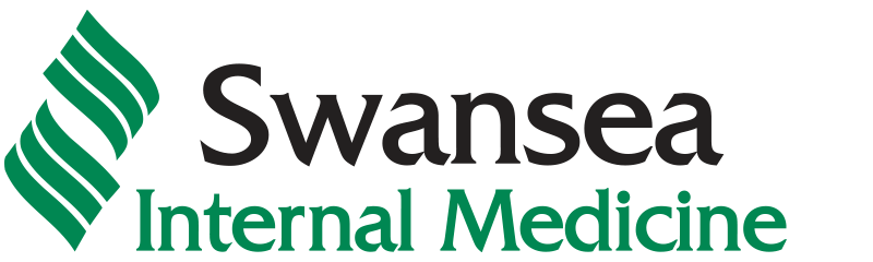 Swansea Internal Medicine