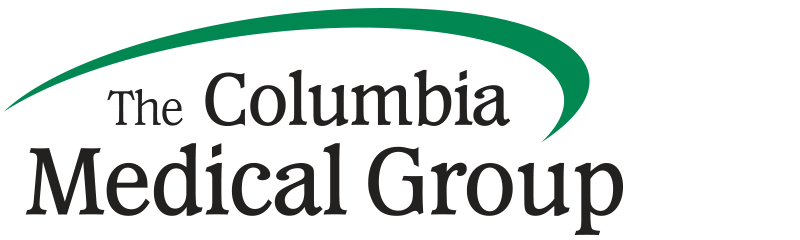The Columbia Medical Group