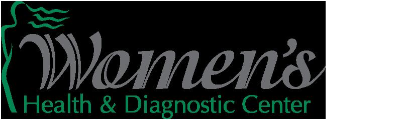 Women's Health & Diagnostic Center