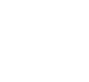 Plastic Surgery In Columbia South Carolina Dr Todd Lefkowitz