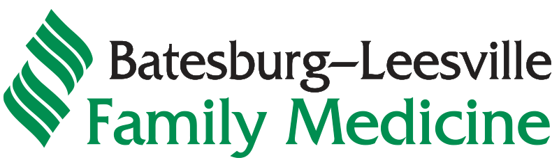 Batesburg-Leesville Family Medicine