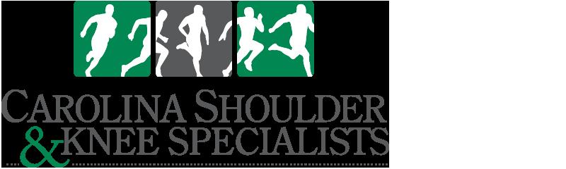 Carolina Shoulder & Knee Specialists