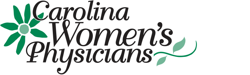 Carolina Women's Physicians
