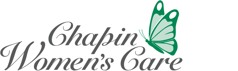 Chapin Women's Care