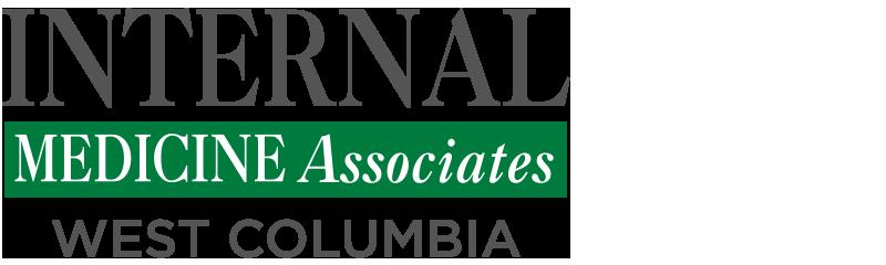 Internal Medicine Associates West Columbia
