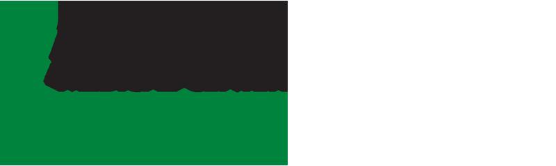 LMC Batesburg-Leesville Primary Care