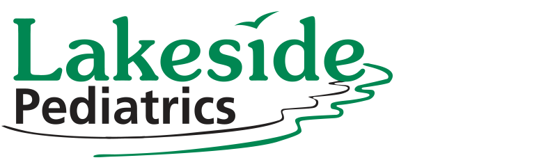 Lakeside Pediatrics