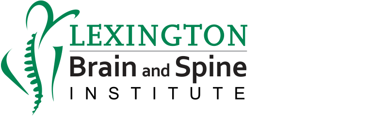 Lexington Brain and Spine Institute
