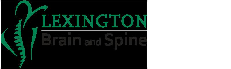 Lexington Brain and Spine Institute
