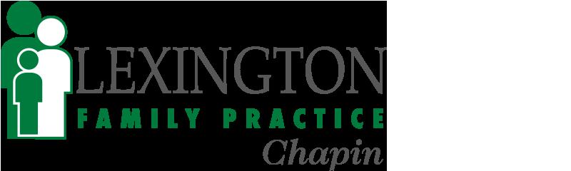 Lexington Family Practice Chapin