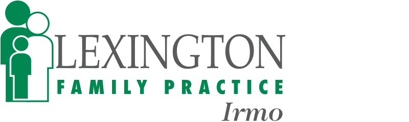 Lexington Family Practice Irmo
