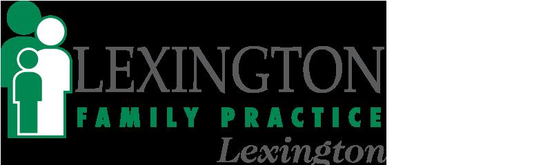 Lexington Family Practice Lexington