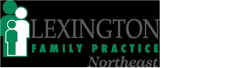Lexington Medical Center