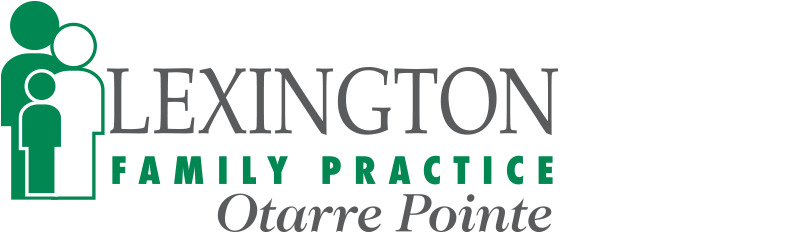 Lexington Family Practice Otarre Pointe