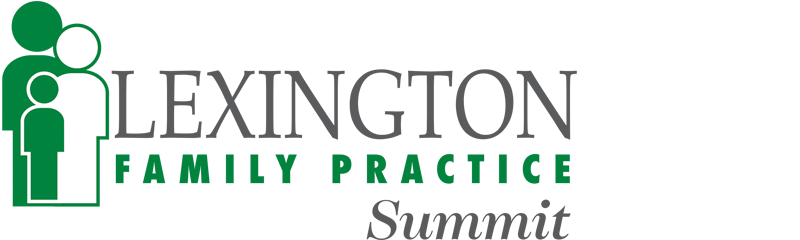 Lexington Family Practice Summit