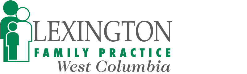Lexington Family Practice West Columbia