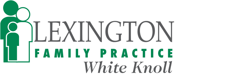Lexington Family Practice White Knoll