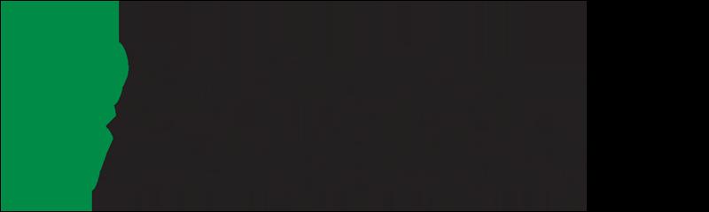 Lexington Hospitalists