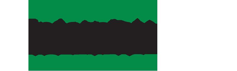 Lexington Internists Northeast