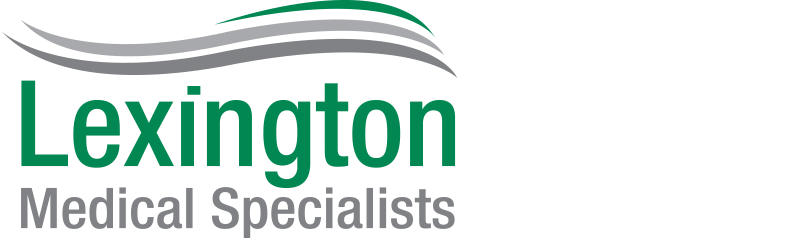 Lexington Medical Specialists