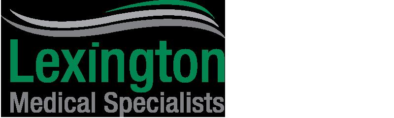 Lexington Medical Specialists