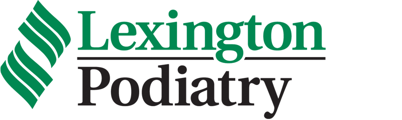 Lexington Podiatry