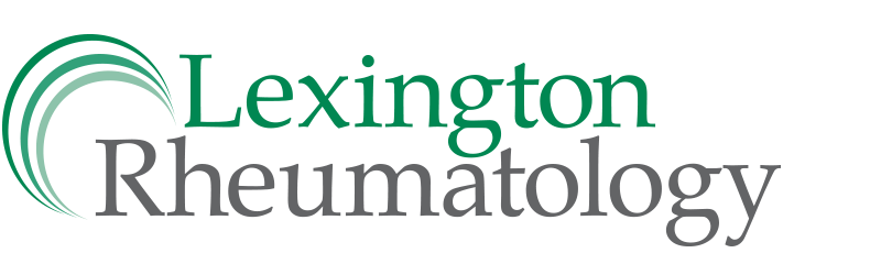 Lexington Rheumatology | Lexington Medical Center