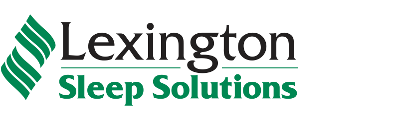 Lexington Sleep Solutions