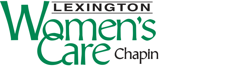 Lexington Women's Care Chapin