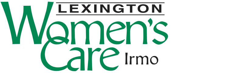 Lexington Women's Care Irmo