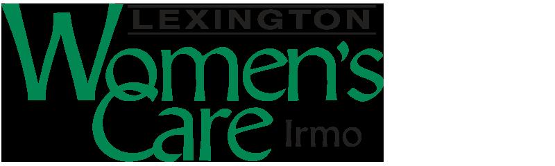 Lexington Women's Care Irmo